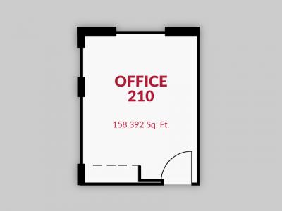 Suite-210